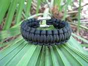 PARACORD Survival Gear