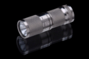 CR123 LED FLASHLIGHTS