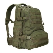CONDOR PACKS & GEAR