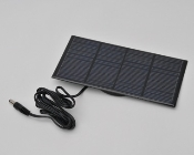 PiSAT K-Light 1.5 Watt Solar Panel