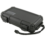Otter box 3000 Waterproof Case