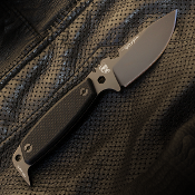 DPx Gear HEST II Assault