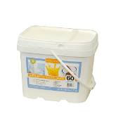 Lindon Farms™ 60 Servings Beverage Bucket