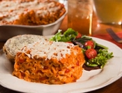 Wise Cheesy Lasagna - 6 Pack