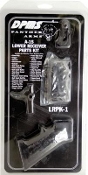 DPMS Lower Parts Kit for AR-15