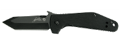 Kershaw Emerson CQC-3K - Clam Shell Package