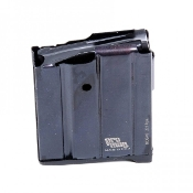 Factory Ruger Mini-14 5rd Magazine