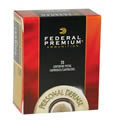 Federal Premium Personal Defense 9mm 135gr HSJHP - 20rd Box