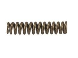 Wolff Mini 14/30 XP Hammer Spring - 2 pack