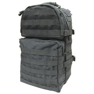 Condor Medium Assault Pack