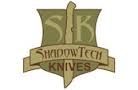 KNIVES - SHADOW TECH
