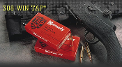 Hornady TAP URBAN .308 WIN 110 gr - 20rd box