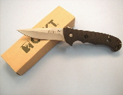 CRKT Hammond  Cruiser