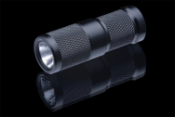 CR2 FLASHLIGHTS