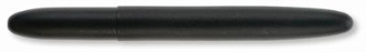 Fisher Bullet Space Pen - Matte Black
