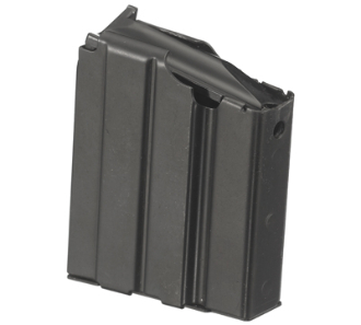 Ruger Oem Mini 14 10rd Magazine Sunflower Outdoor Sports