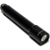 Gerber Option 60 Flashlight