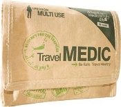 Adventure Medical Travel Medic
