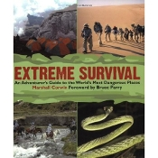Extreme Survival book