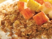 Wise Apple Cinnamon Cereal - 6 Pack