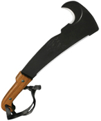 Woodman's Pal® Classic with Nylon Sheath