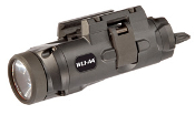 Insight WL1-AA Series LED Weapon Lights - AA Battery Powered