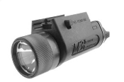 Insight M3 LED Tactical Weapon Light