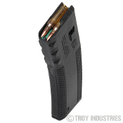 Factory Ruger Mini-14 30rd Magazine