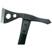 SOG Tactical Tomahawk