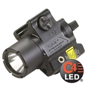 Streamlight TLR-4