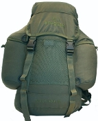 Snugpak Sleeka Force 35 - Olive