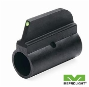 Meprolight Ruger Mini-14 Tru-Dot® Night Sight Front Sight