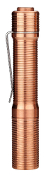 FOURSEVENS New Preon 1 - Solid Copper Finish