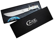 Case® Astronaut Knife M-1 Commemorative