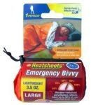 Adventure Medical Heatsheets Emergency Bivvy 1 person