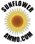 Sunflower Outdoor Sports
