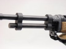 "Mo-Rod 5.5"" Stabilizer for Mini-30 & 6.8 - Tapered Barrel, 2005+"