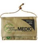 Adventure Medical Suture/Syringe Medic