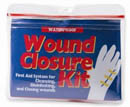 Adventure Medical Wound Closure Medic